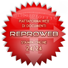 http://reproweb.ch
